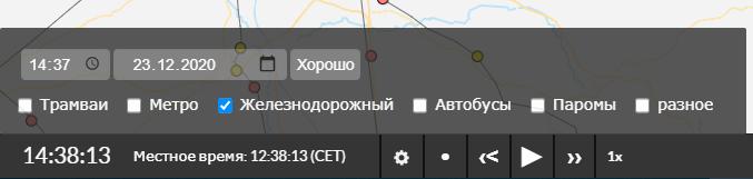 https://forumupload.ru/uploads/001a/c0/03/2/809550.png