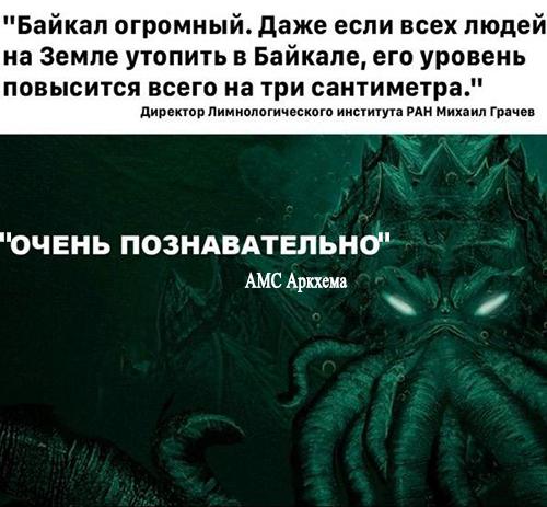 http://forumupload.ru/uploads/001a/c0/4f/4/319316.png