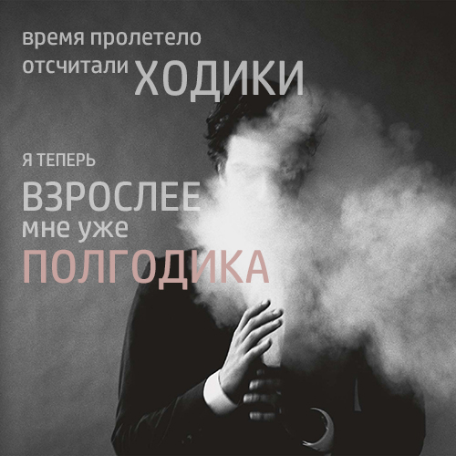 http://forumupload.ru/uploads/001a/c0/4f/40/620899.jpg