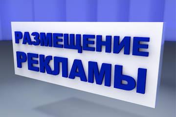 http://forumupload.ru/uploads/001a/c3/08/2/t214628.jpg