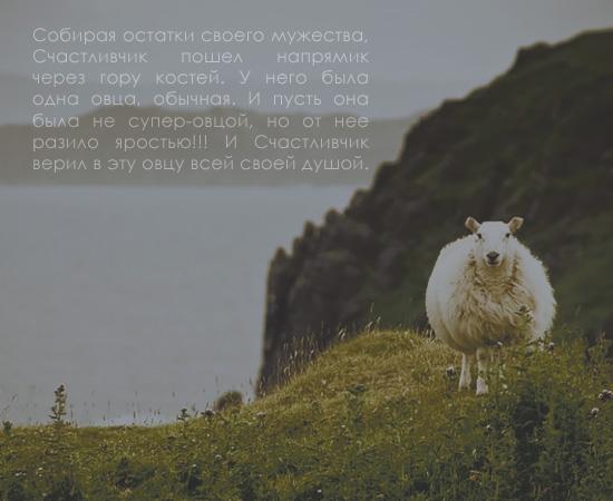 http://forumupload.ru/uploads/001a/c4/45/14/110207.jpg