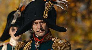 http://forumupload.ru/uploads/001a/c7/2f/5/841318.jpg