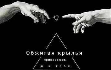 http://forumupload.ru/uploads/001a/c7/53/39/t430389.jpg
