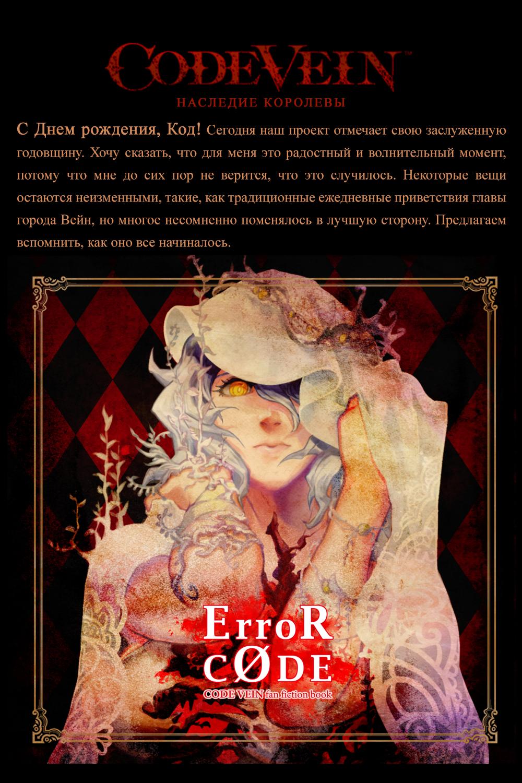 https://forumupload.ru/uploads/001a/c7/ca/4/491440.png