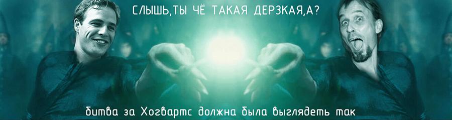 http://forumupload.ru/uploads/001a/c7/fc/21/294950.jpg