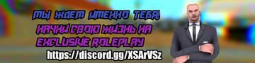 https://forumupload.ru/uploads/001a/cc/60/2/t954167.jpg