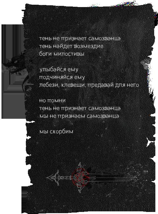 https://forumupload.ru/uploads/001a/cc/90/61/764276.jpg
