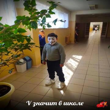 https://forumupload.ru/uploads/001a/cc/90/66/t910237.jpg