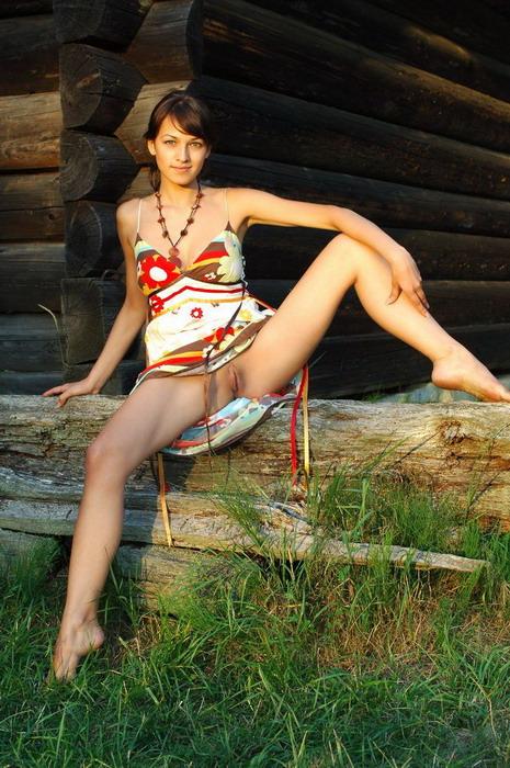 http://forumupload.ru/uploads/001a/d3/13/2/393409.jpg