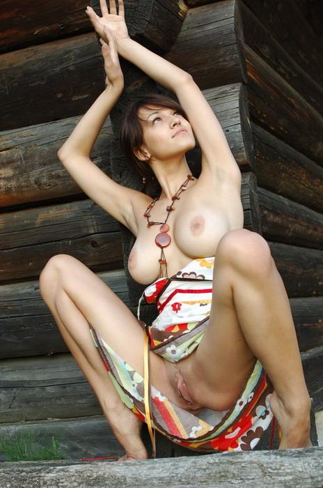 http://forumupload.ru/uploads/001a/d3/13/2/397967.jpg