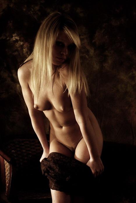 http://forumupload.ru/uploads/001a/d3/13/2/516795.jpg