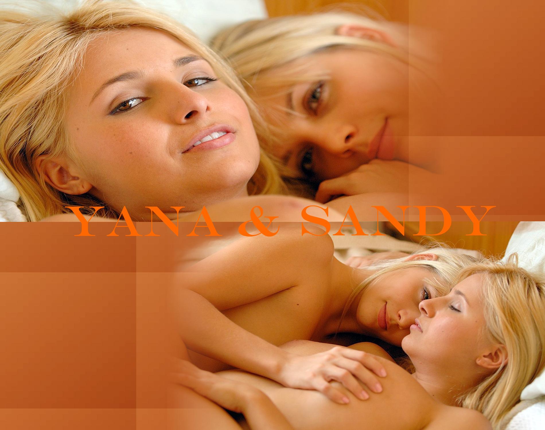 http://forumupload.ru/uploads/001a/d3/13/2/742446.jpg