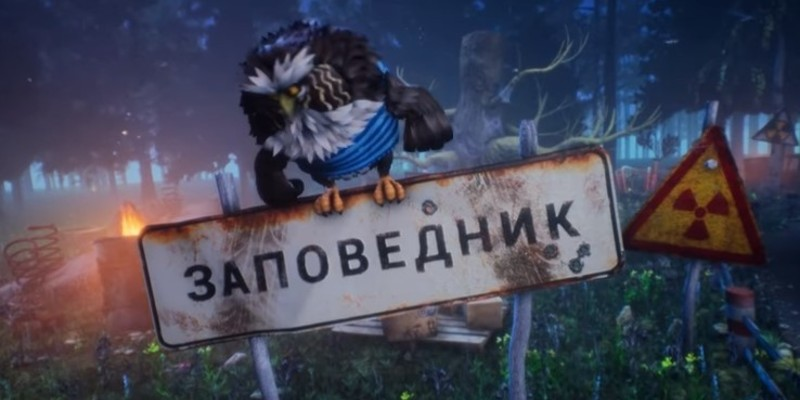 http://forumupload.ru/uploads/001a/d5/71/2/982047.jpg
