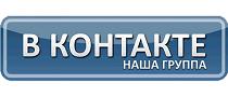 http://forumupload.ru/uploads/001a/d5/a6/152/354682.jpg