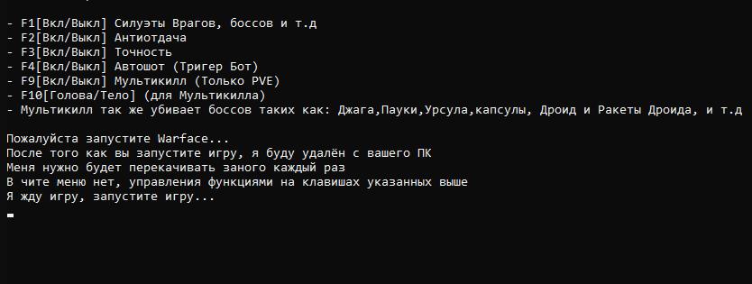 http://forumupload.ru/uploads/001a/d5/a6/152/480761.jpg