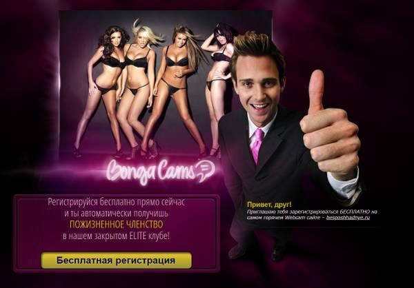 http://forumupload.ru/uploads/001a/d5/a6/2/t956280.jpg