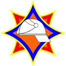 http://forumupload.ru/uploads/001a/d5/a6/498/t671850.png