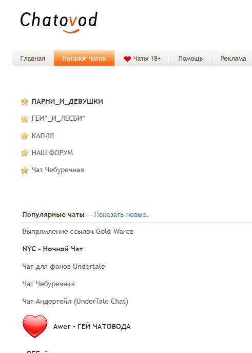 http://forumupload.ru/uploads/001a/d5/a6/68/813327.jpg
