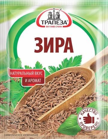 http://forumupload.ru/uploads/001a/d5/a6/88/t962691.jpg