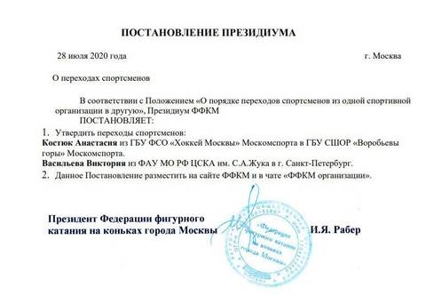 http://forumupload.ru/uploads/001a/d7/76/11/t352128.jpg