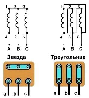 https://forumupload.ru/uploads/001a/d8/57/2/t236188.jpg