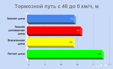 https://forumupload.ru/uploads/001a/d8/57/2/t291965.png