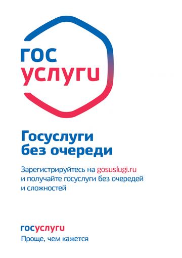 https://forumupload.ru/uploads/001a/d8/57/2/t731752.png