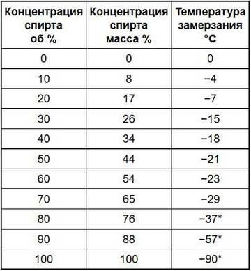 https://forumupload.ru/uploads/001a/d8/57/2/t884813.jpg