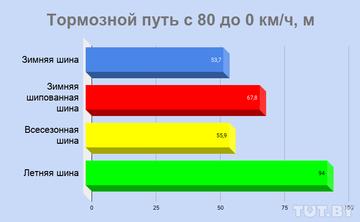 https://forumupload.ru/uploads/001a/d8/57/2/t914964.png