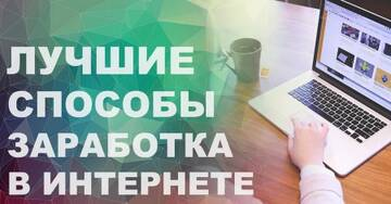 https://forumupload.ru/uploads/001a/d9/34/149/t123330.jpg