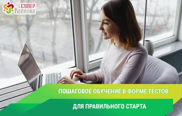 https://forumupload.ru/uploads/001a/d9/34/182/t150953.jpg