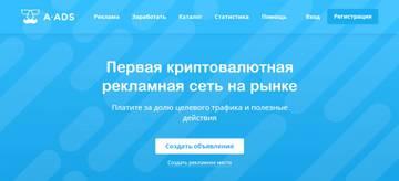 https://forumupload.ru/uploads/001a/d9/34/2/t327020.jpg
