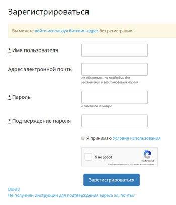 https://forumupload.ru/uploads/001a/d9/34/2/t69946.jpg