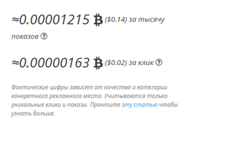 https://forumupload.ru/uploads/001a/d9/34/2/t883563.png
