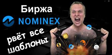 https://forumupload.ru/uploads/001a/d9/34/27/t126639.jpg