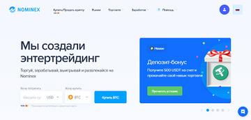 https://forumupload.ru/uploads/001a/d9/34/27/t395484.jpg