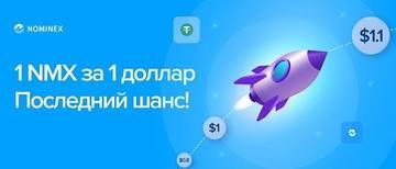 https://forumupload.ru/uploads/001a/d9/34/27/t603434.jpg