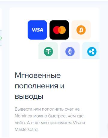 https://forumupload.ru/uploads/001a/d9/34/27/t891488.jpg