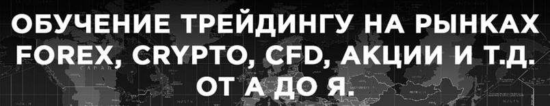 https://forumupload.ru/uploads/001a/d9/34/8/175125.png