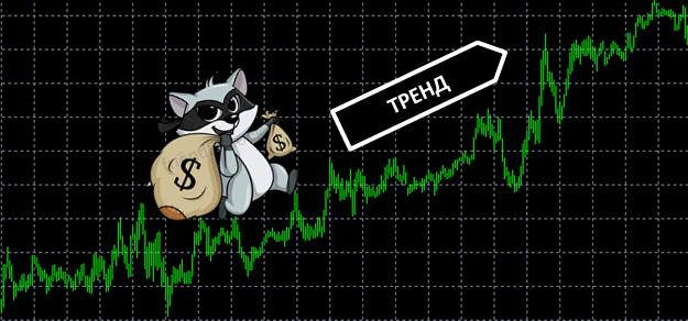 https://forumupload.ru/uploads/001a/d9/34/8/247242.png