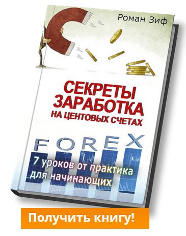 https://forumupload.ru/uploads/001a/d9/34/8/471496.jpg