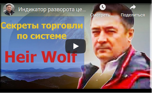 https://forumupload.ru/uploads/001a/d9/34/8/546425.jpg