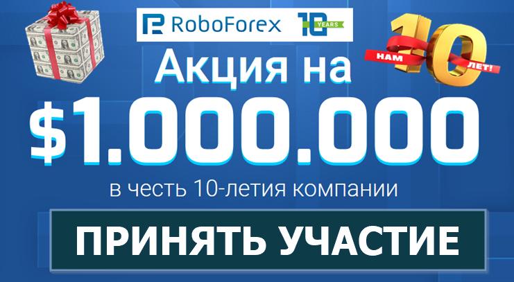 https://forumupload.ru/uploads/001a/d9/34/8/649418.jpg