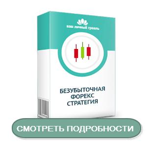 https://forumupload.ru/uploads/001a/d9/34/8/795903.png