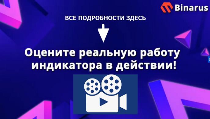 https://forumupload.ru/uploads/001a/d9/34/8/822210.jpg