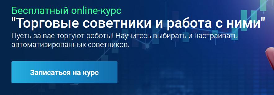 https://forumupload.ru/uploads/001a/d9/34/8/995712.png