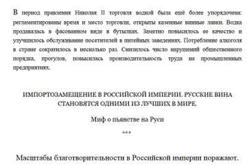 https://forumupload.ru/uploads/001a/d9/f2/2/t144746.jpg