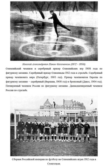 https://forumupload.ru/uploads/001a/d9/f2/2/t204629.jpg