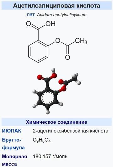 https://forumupload.ru/uploads/001a/d9/f2/2/t358464.jpg