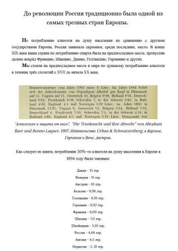 https://forumupload.ru/uploads/001a/d9/f2/2/t379012.jpg